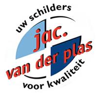 Jacschilders.nl